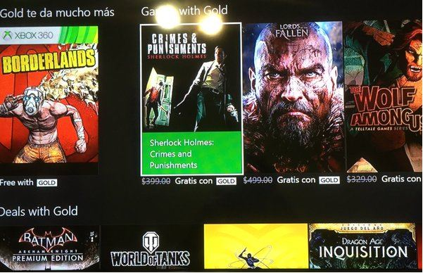 games-with-gold-april-2016-leaked