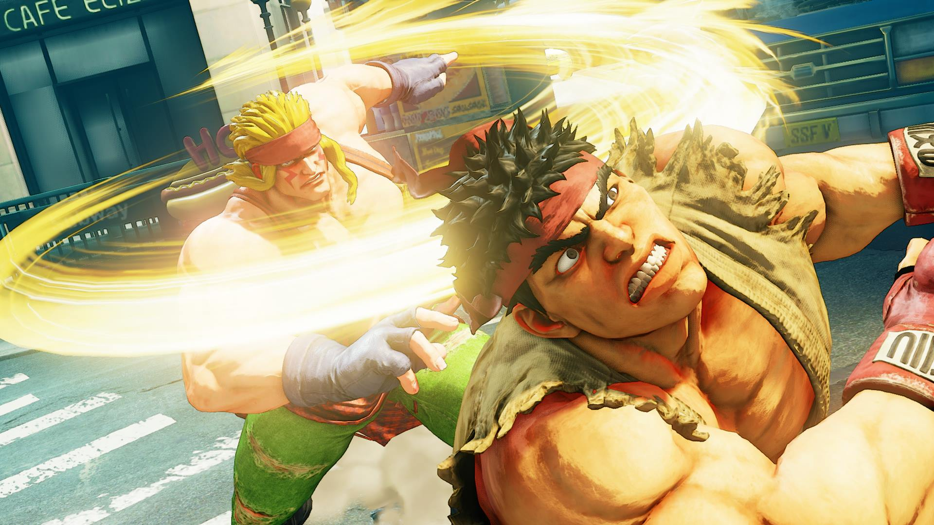 street-fighter-v-alex-1