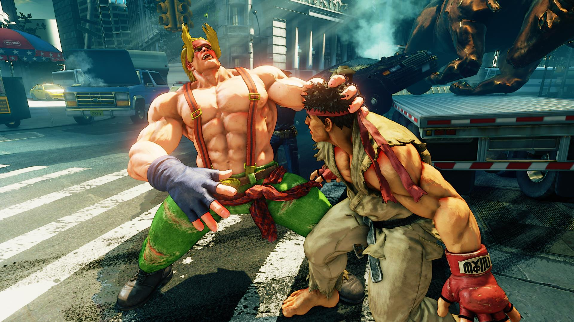 street-fighter-v-alex-2