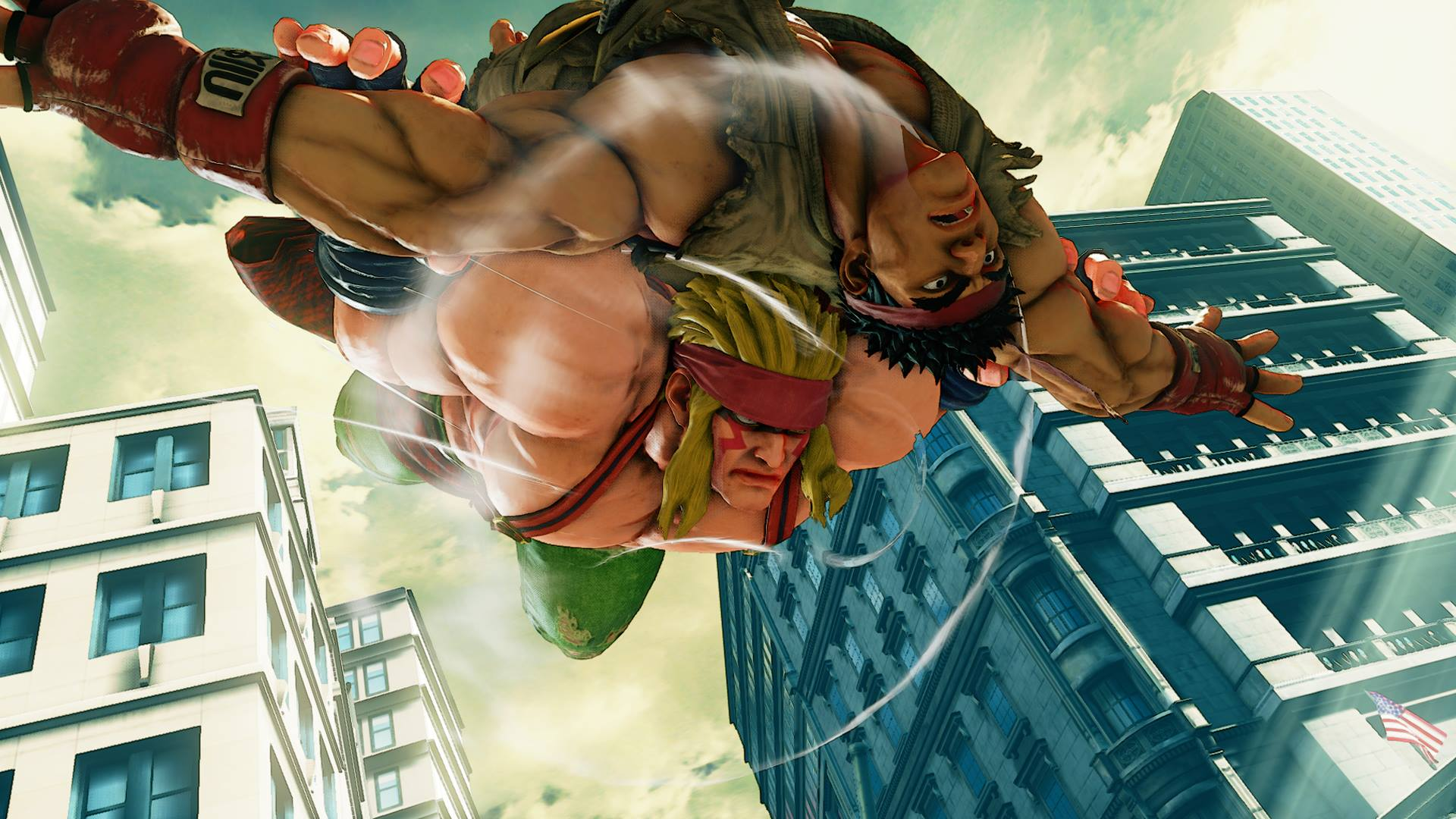 street-fighter-v-alex-3