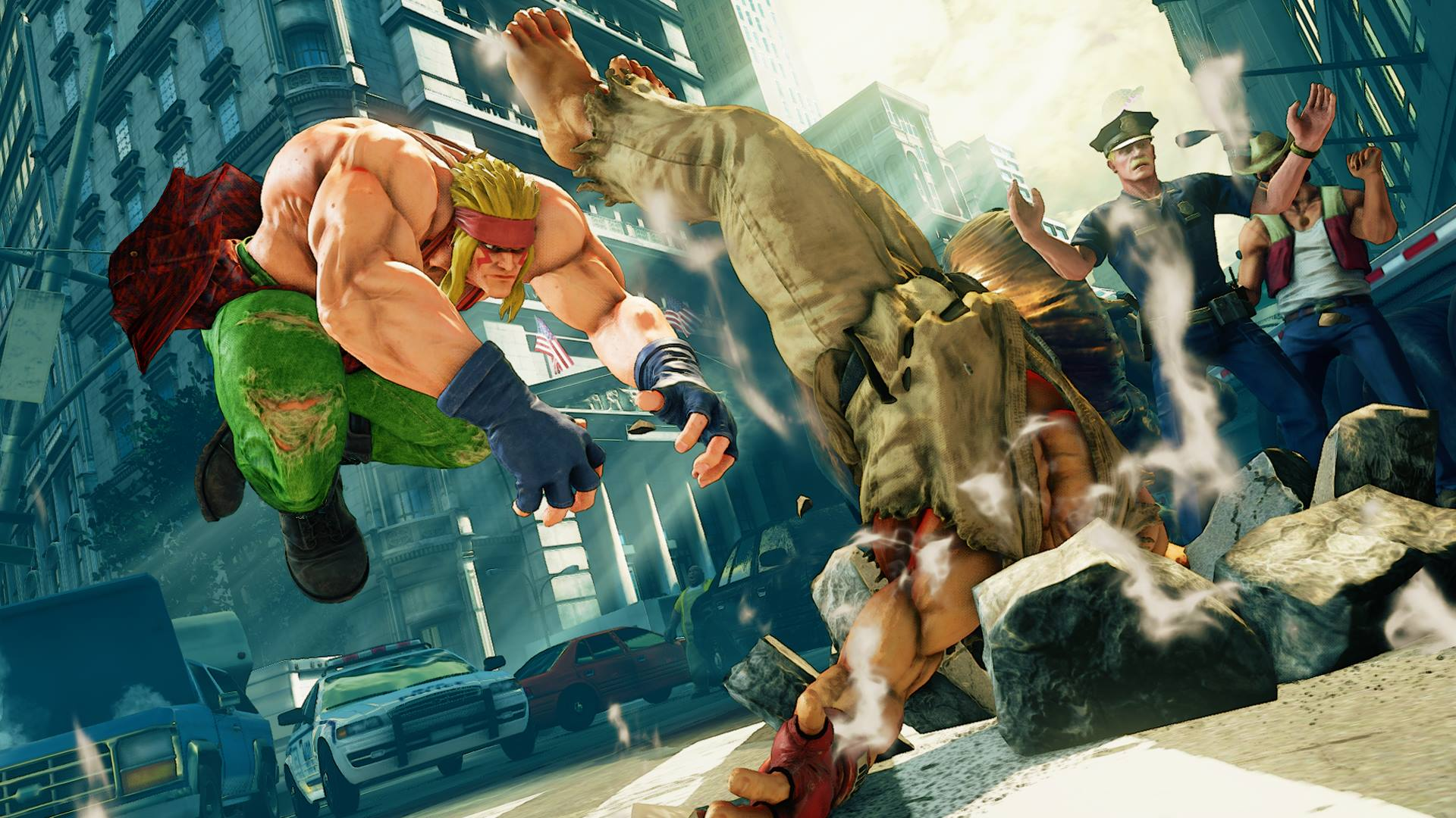 street-fighter-v-alex-6