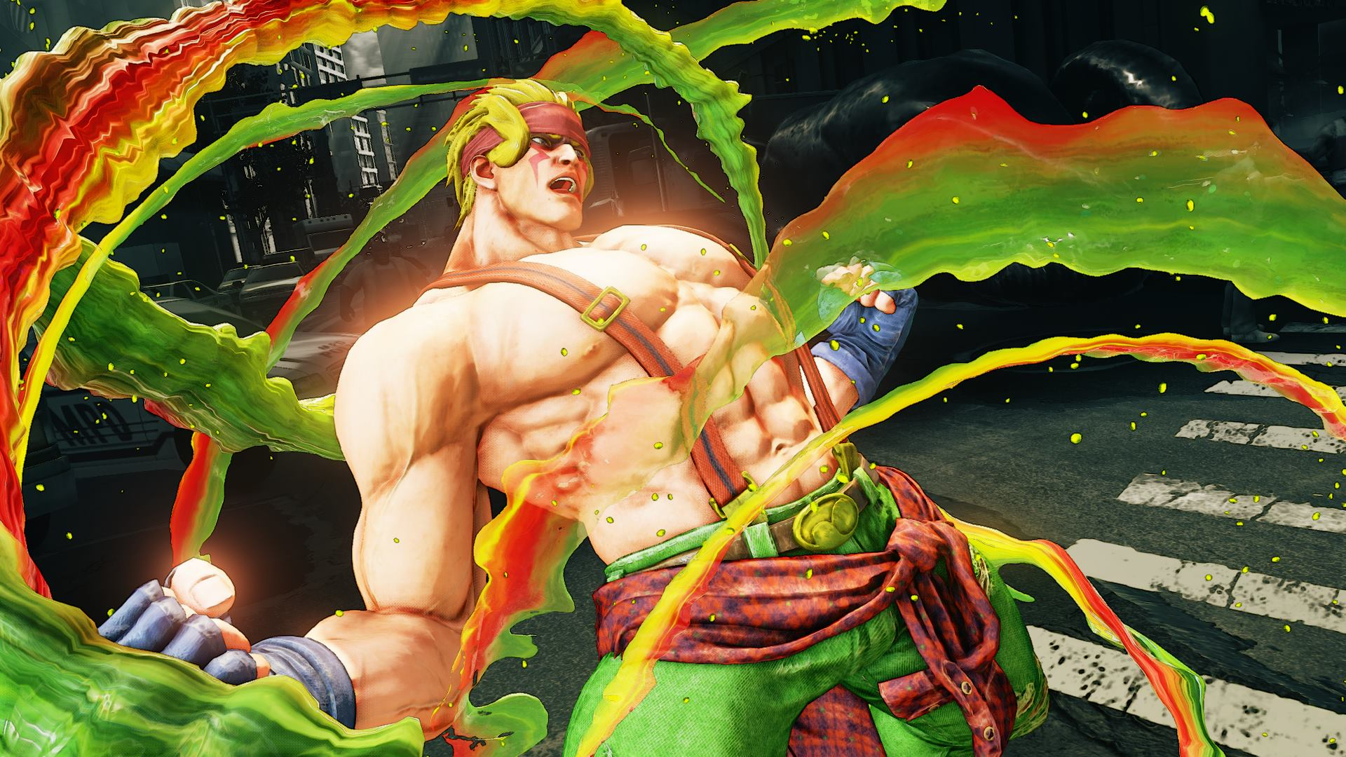 street-fighter-v-alex-7