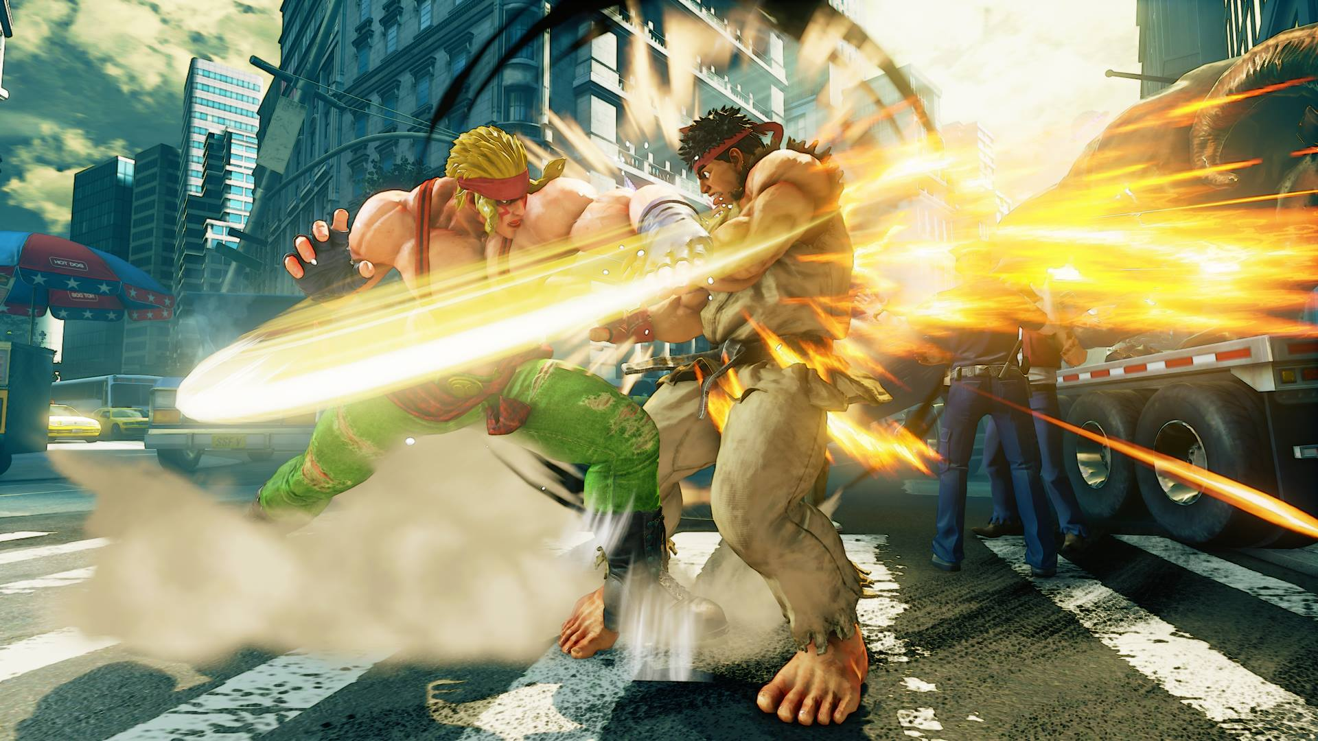 street-fighter-v-alex-8