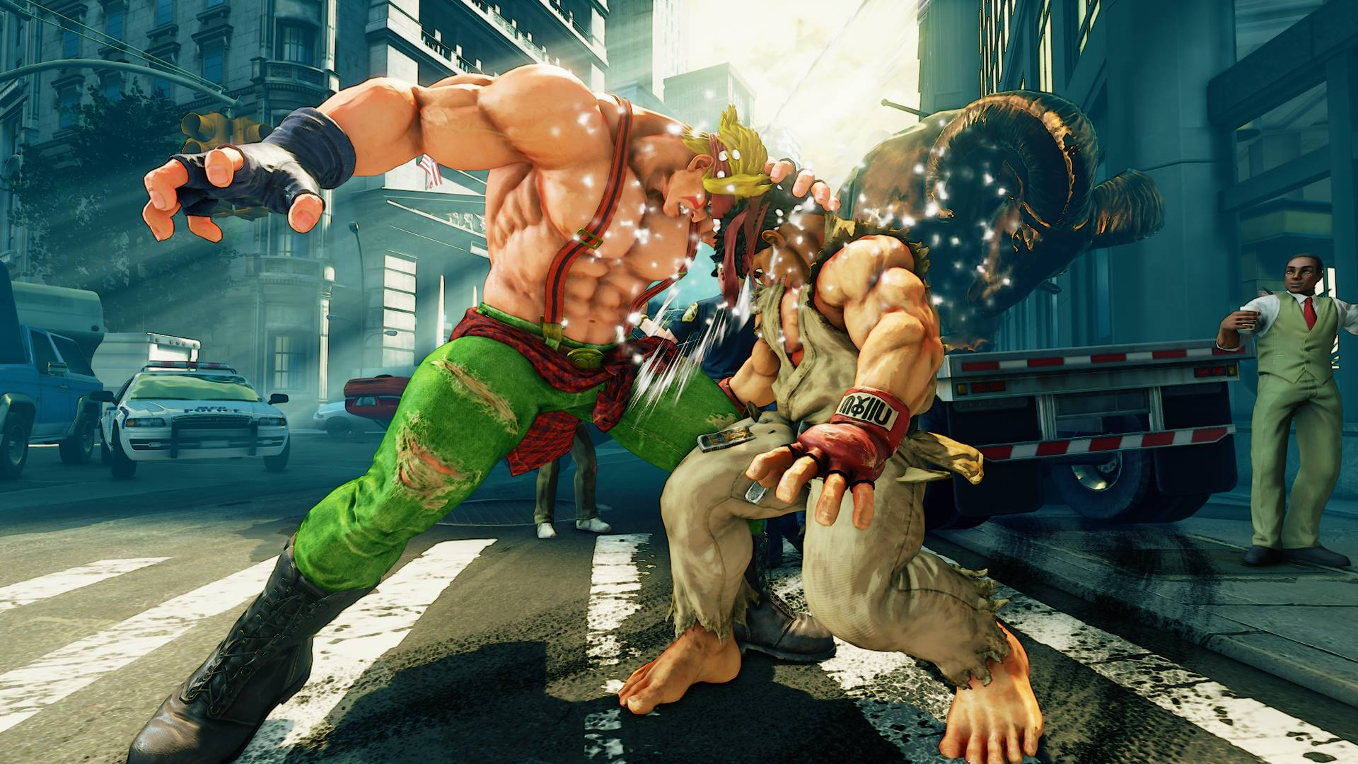 street-fighter-v-alex-9