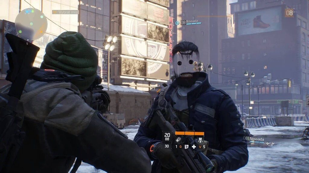 the-division-face-glitch-1024x576
