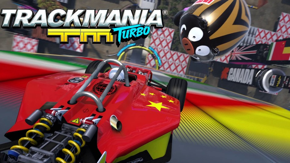 trackmania-turbo-review (1)
