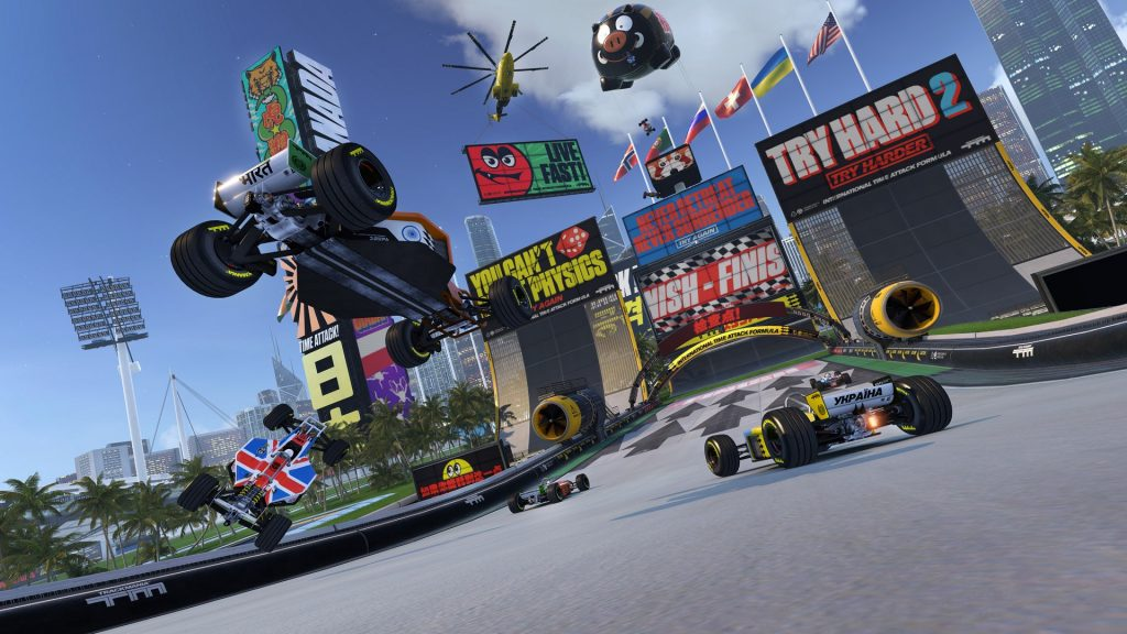 trackmania-turbo-review (2)