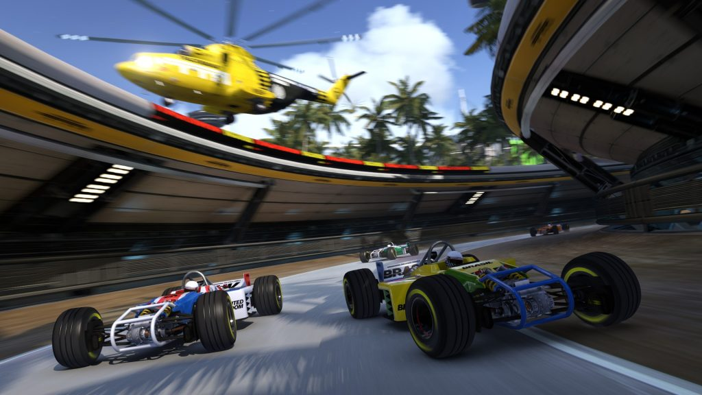 trackmania-turbo-review (3)