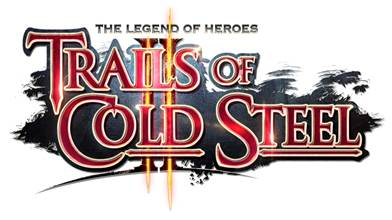 trails-of-cold-steel-2-logo