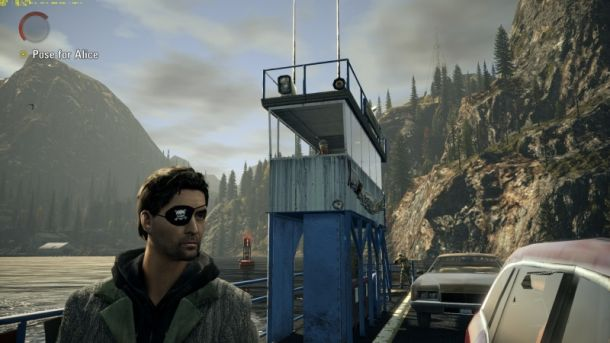 alan_wake_eye_patch_610x343