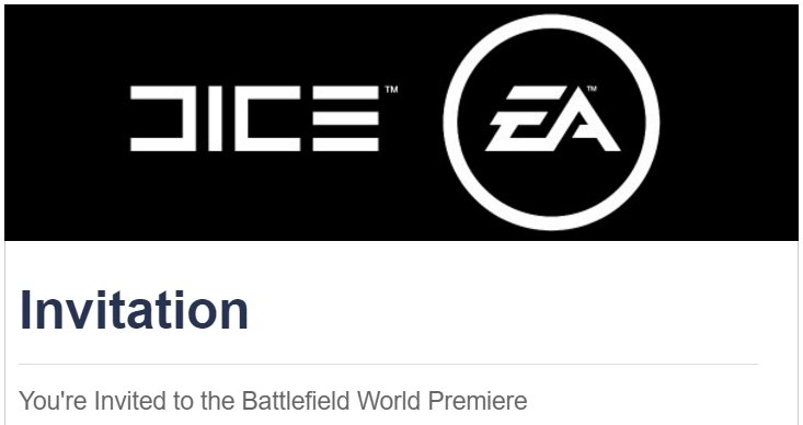 battlefield-5-battlefield-world-premiere-1