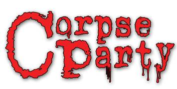corpse-party-logo