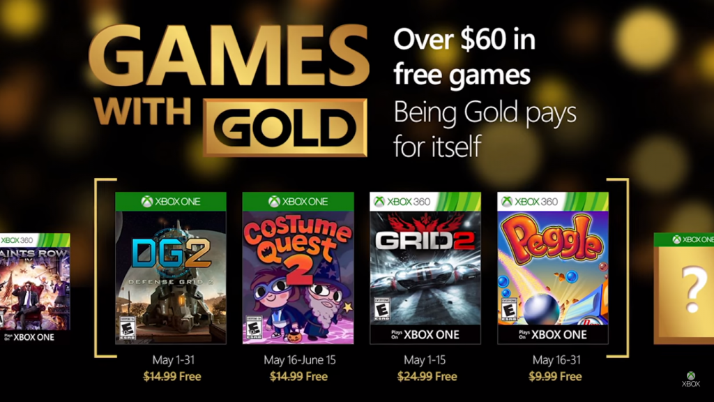 games-with-gold-may-2016-1024x576