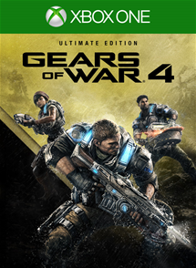 gears-4-ultimate-edition