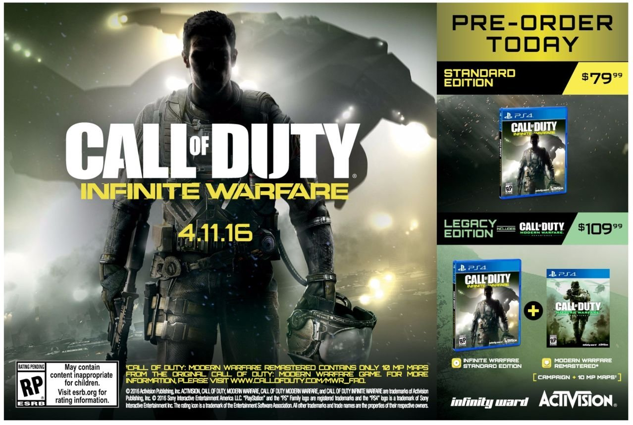 infinite-warfare-poster-1