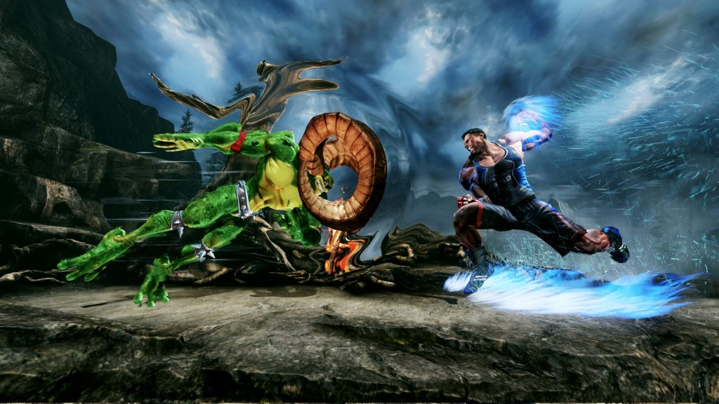 killer-instinct-season-3 (2)