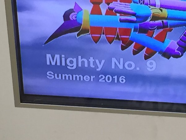mighty-no-9-delay