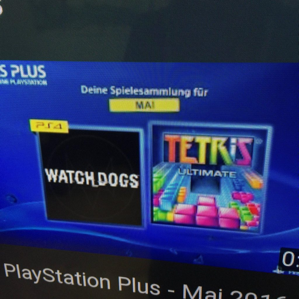 ps-plus-may-2016-leaked-1024x1024