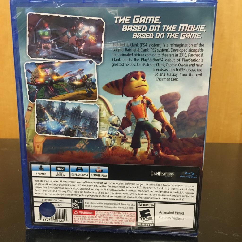 ratchet-and-clank-install-size