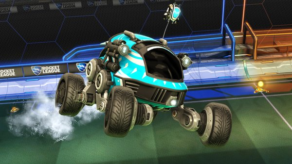rocket-league-hoops-dlc (2)