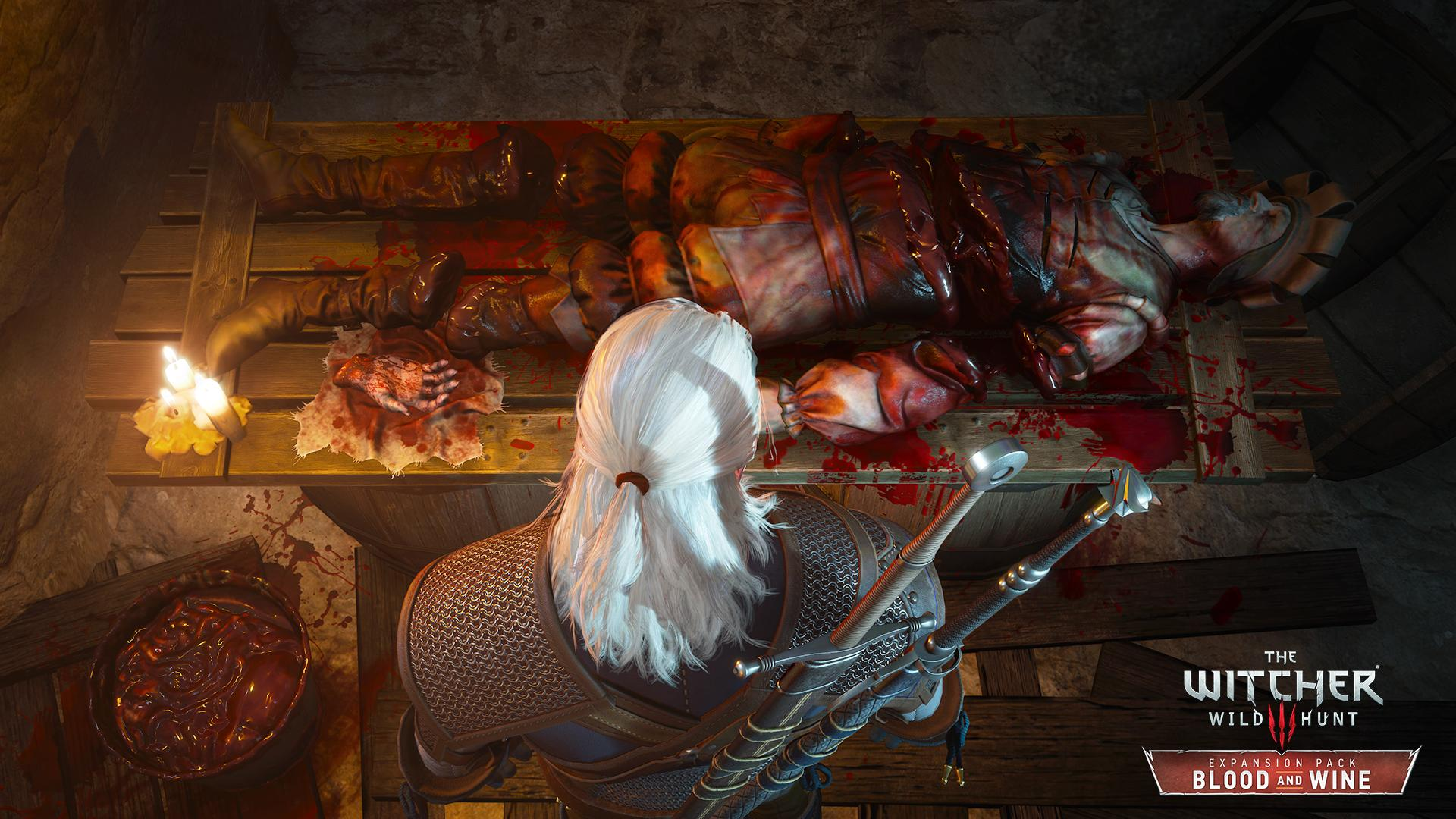 witcher-3-blood-and-wine-screens-1