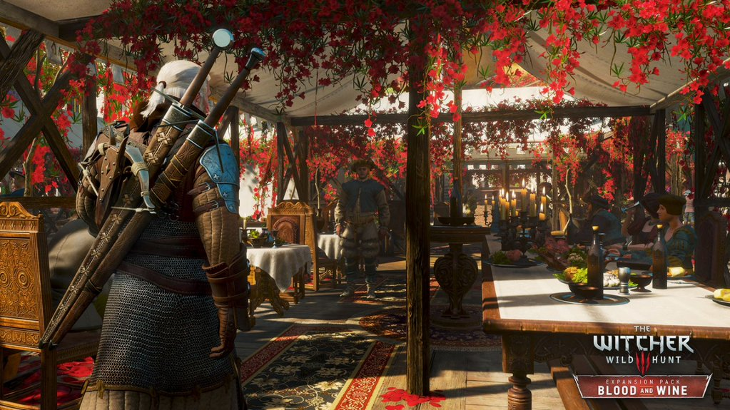 witcher-3-blood-and-wine-screens-2