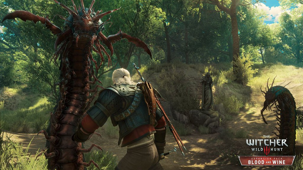 witcher-3-blood-and-wine-screens-6