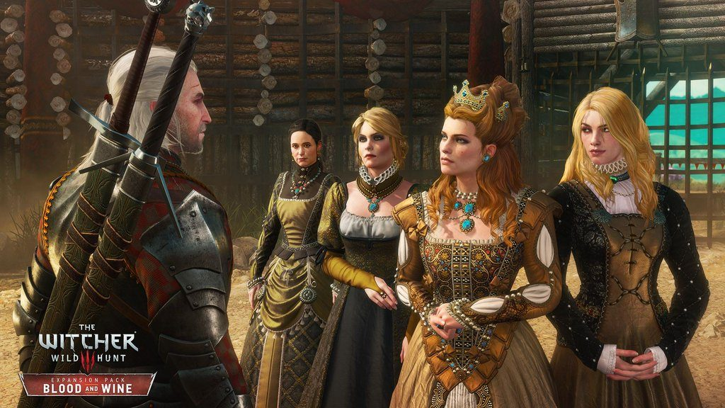 witcher-3-blood-and-wine-screens-7-1024x576