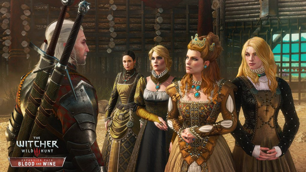 witcher-3-blood-and-wine-screens-7