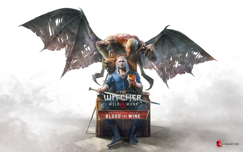 witcher-3-cover-art