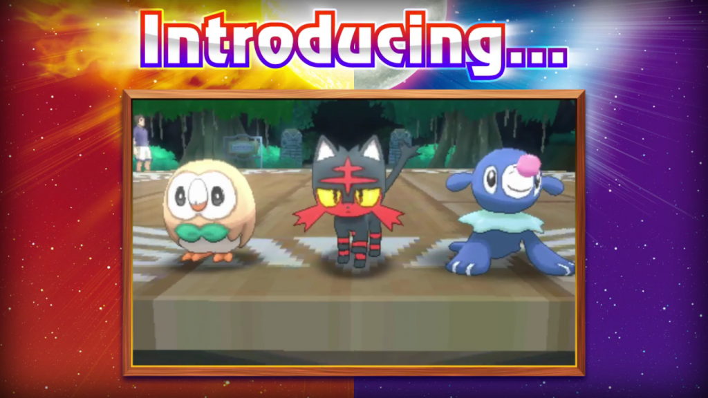 Pokemon-Moon-Sun-Starters (2)