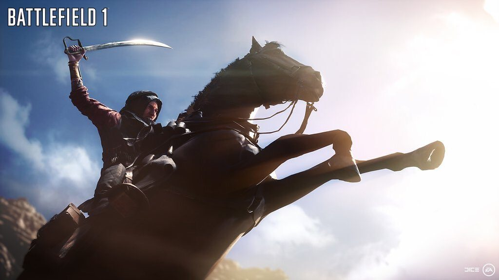 battlefield-1-reveal-screens-1-1024x576