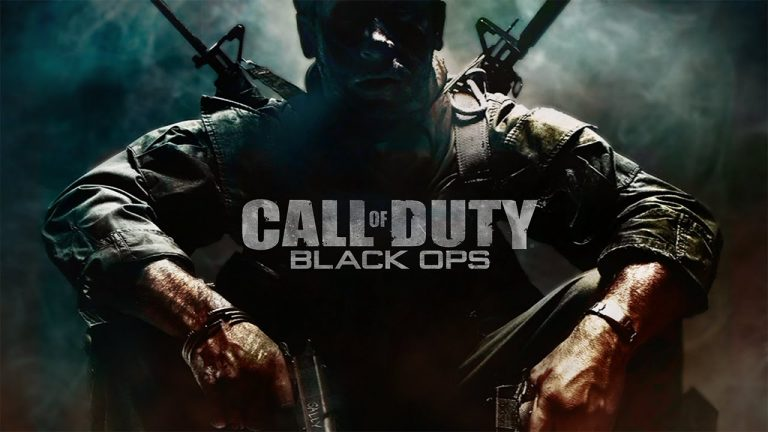 [Image: black-ops-1-old-1-768x432.jpg]