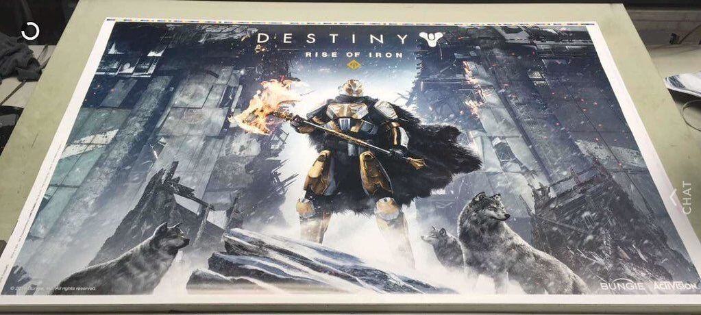 destiny-rise-of-iron-leaked