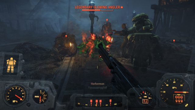 fallout 4 far harbor 3