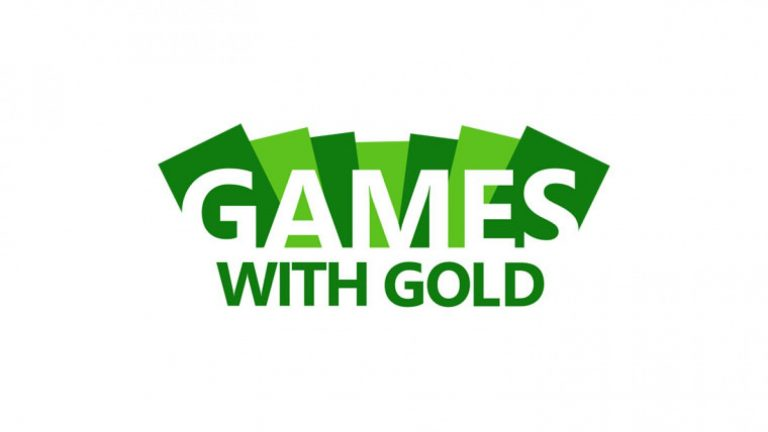 Xbox Live Games With Gold August 2017 Titles Revealed