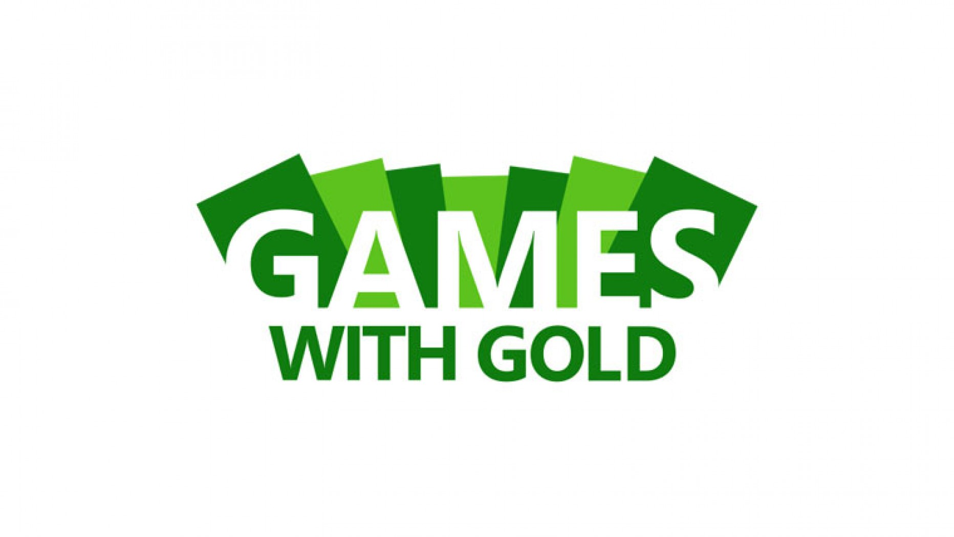 Xbox 'Games with Gold' August 2017 lineup: Bayonetta and more
