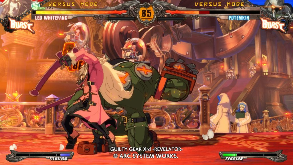guilty-gear-xrd-screens (3)