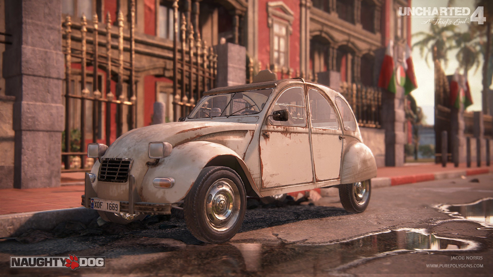 jacob-norris-jacobnorris-uncharted4-texture-shader-work-00