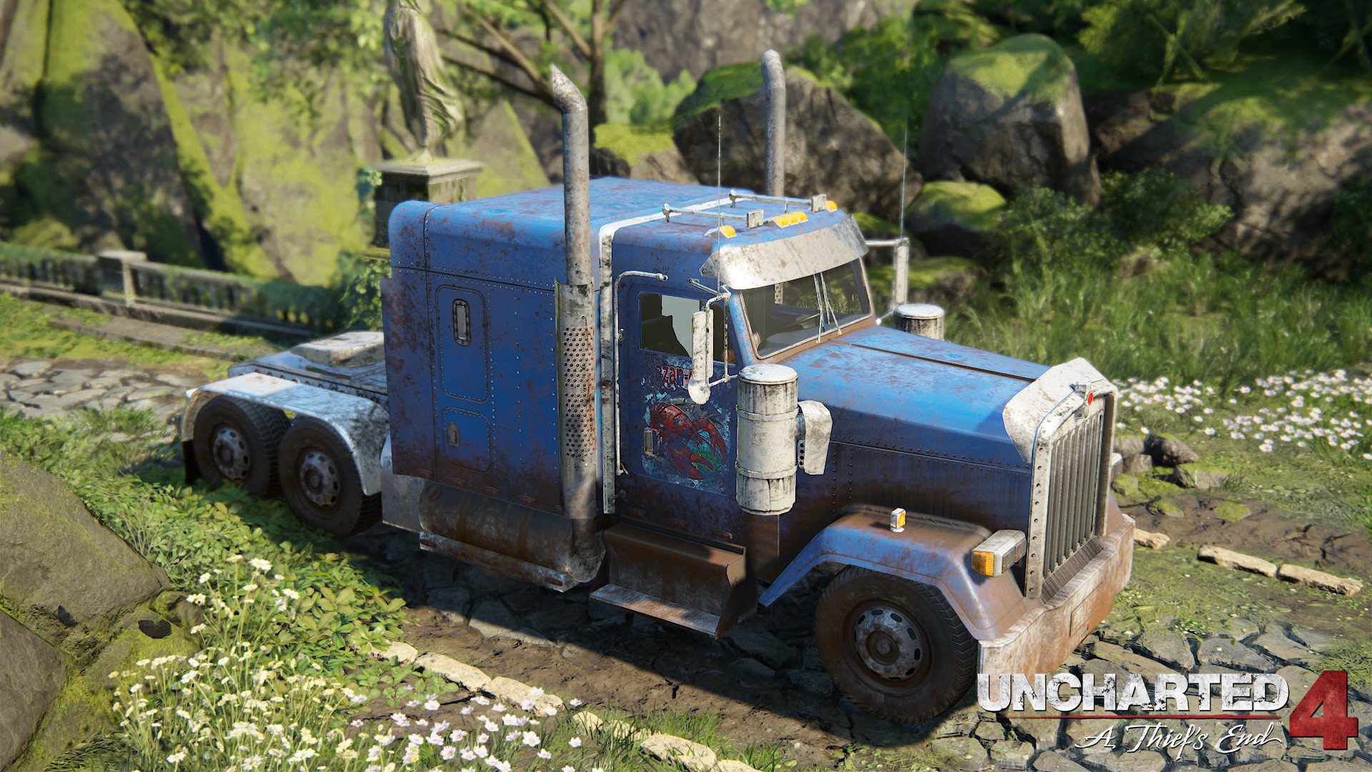 michel-hatfield-big-rig-longnose-truck-as-01