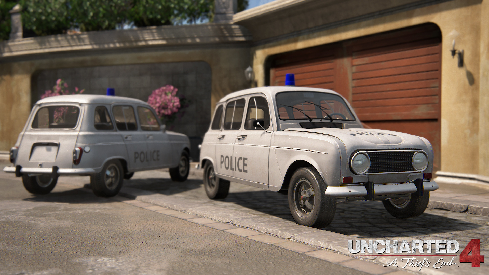 michel-hatfield-cit-police-car-as-01