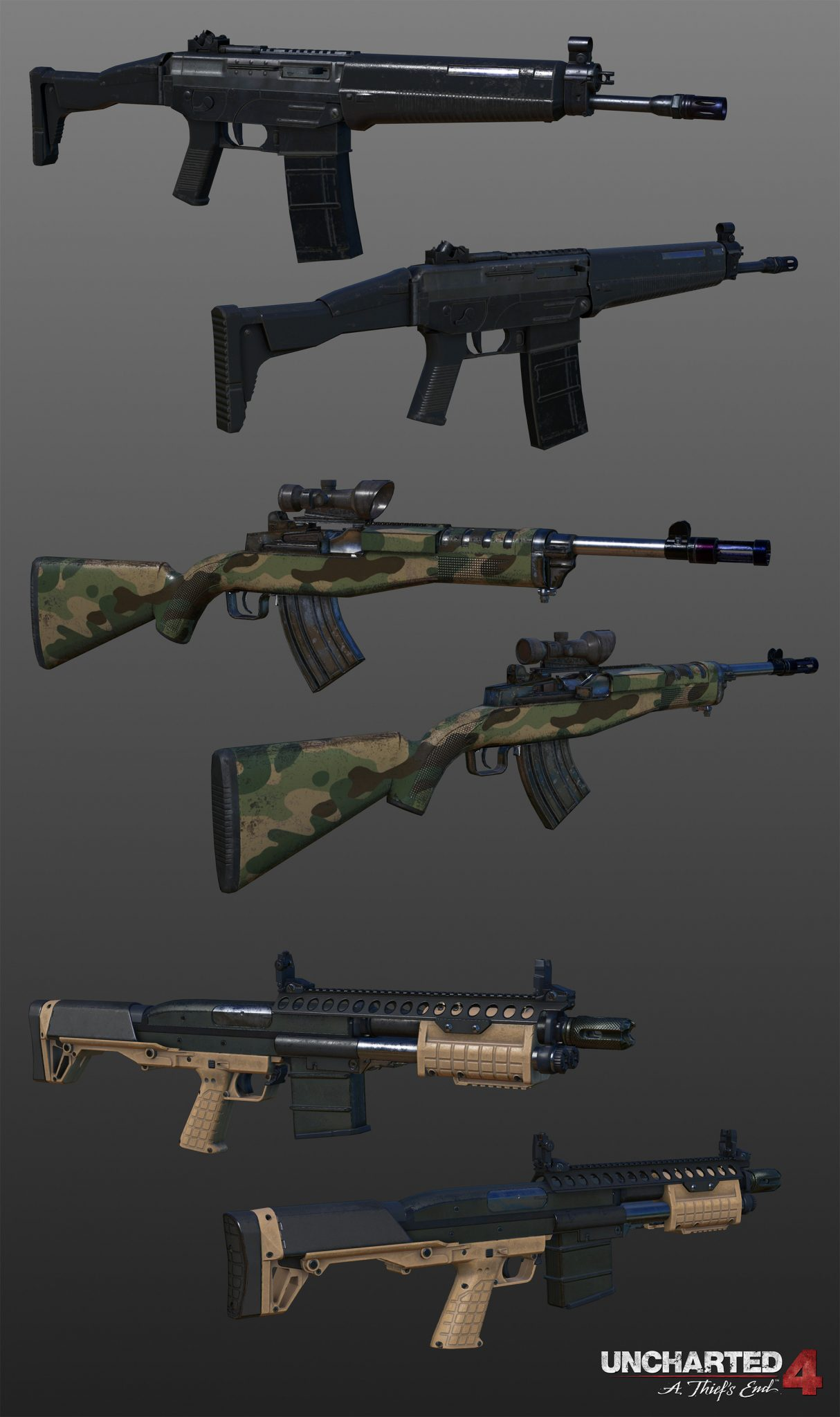 michel-hatfield-rifles-3
