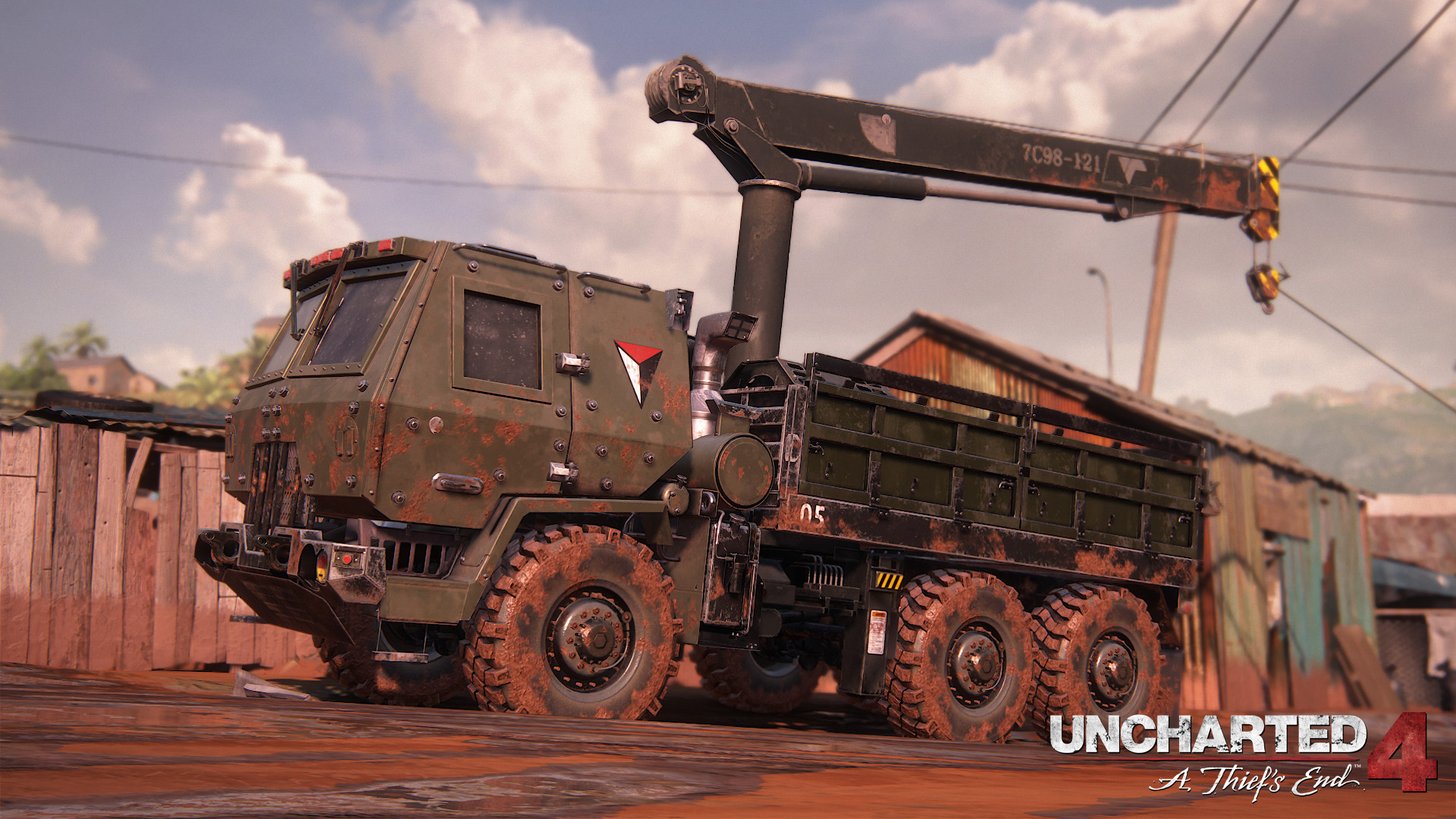michel-hatfield-truck-crane-02