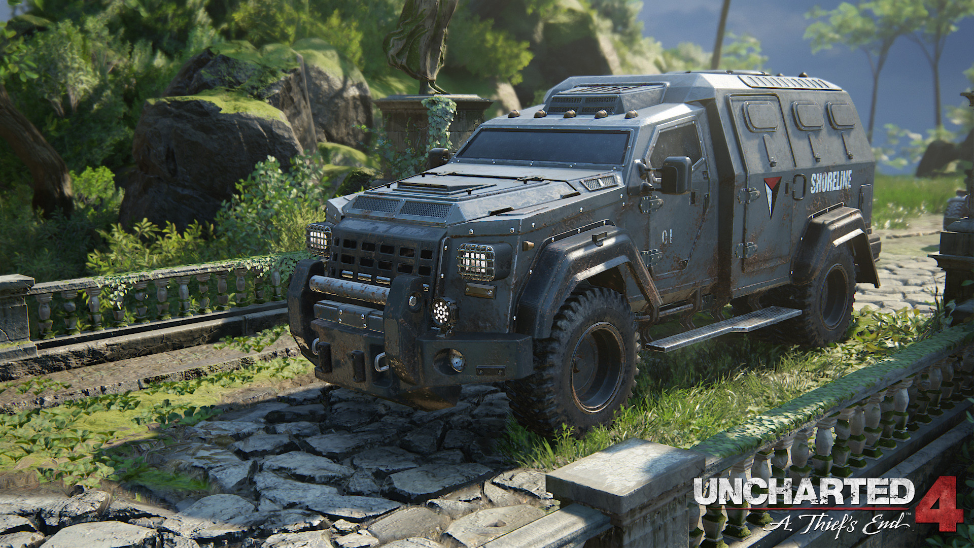 michel-hatfield-turret-truck-chase-01