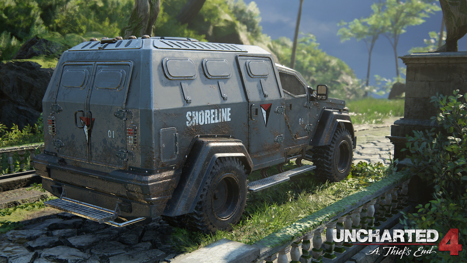 michel-hatfield-turret-truck-chase-02