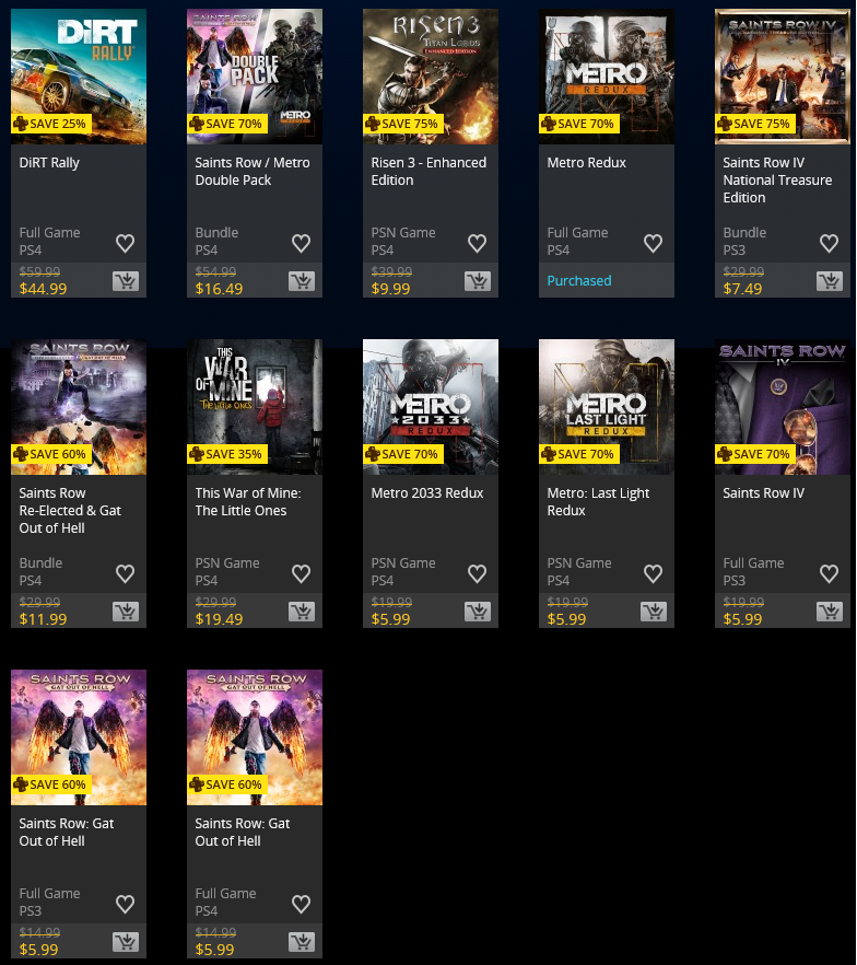 ps-store-sale-1