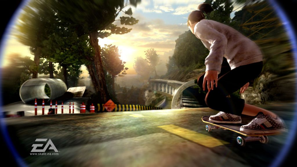 skate2-screenshot-de2