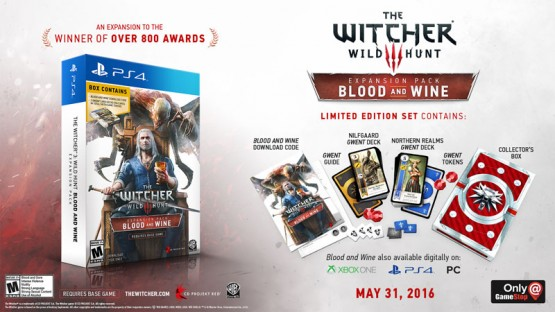 thewitcher3bloodandwineretail-555x312