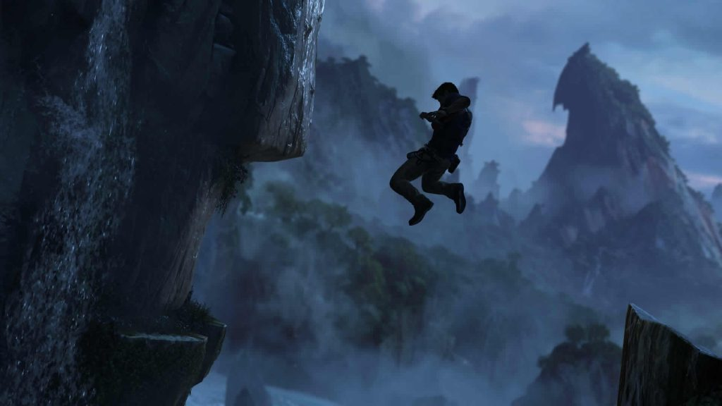 uncharted-4-a-thiefs-end_2015_01-29-15_002-1024x576