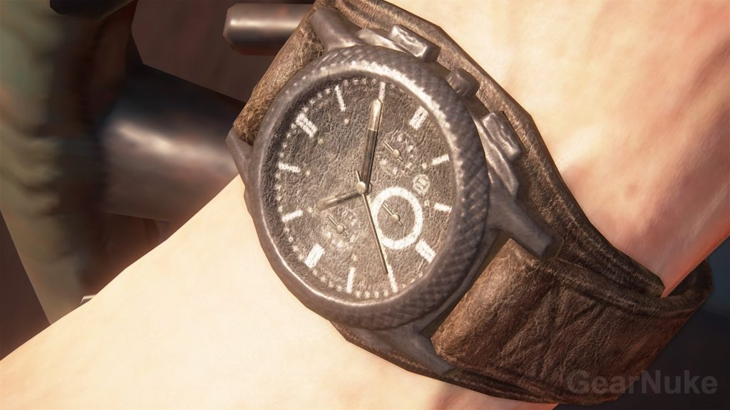uncharted-4-attention-to-detail-1-1024x576